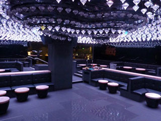 Nightclub Furniture London