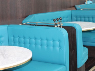 Restaurant Furniture London