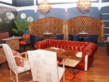 Bar Furniture Shrewsbury