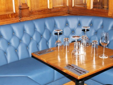 Pub Furniture London
