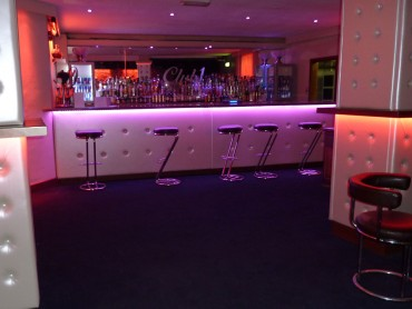 Nightclub Furniture Ascot
