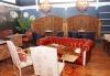 Town House Restaurant & Bar