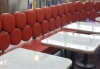 restaurant-furniture-london-perfectionist03