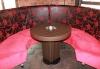 Panam Bar & Restaurant